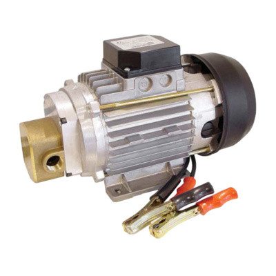 EA90 Lubricant Gear Pump
