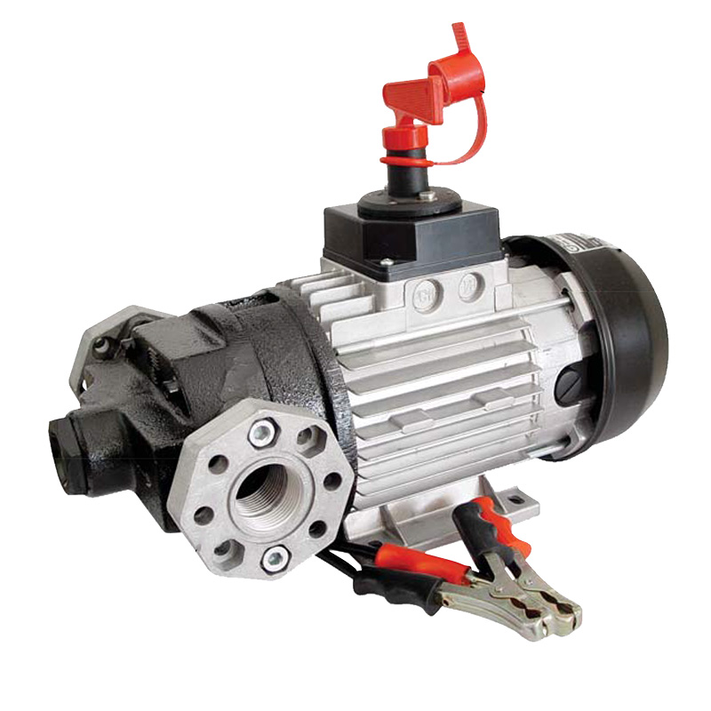 Electric Pump AG90